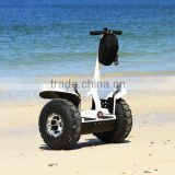 wholesale off road balance kids adults 2 wheels bicycle electrical scooter car for outdoor sports