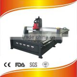 Remax-2040 HOT Sale CNC Router Machine Used for Wood from China with High Quality and Competitive Price