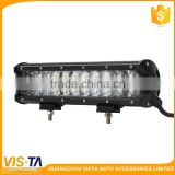 120W Led Work Light Ip68 Auto offroad led working light bar For Offroad,Tractor,Truck,Utv