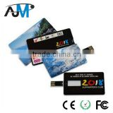 flash card credit card flash card gift flash card memory flash card printer flash disk card flash drive card