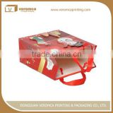 2016 package boxes and gift bags