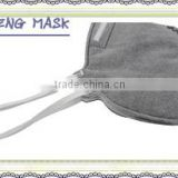 active carbon layer FFP1 face mask,dust mask /air pollution masks
