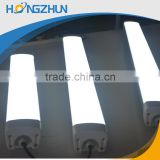 Hot products to sell online ip65 led tri proof lights buy direct from china manufacturer
