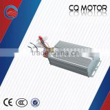 48v 800W electric tricycle/Richshaw/Golf Cart/car BLDC motor controller