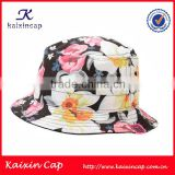 Simple bucket hats from usa hats for big heads men