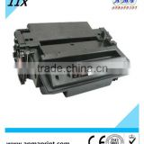 Wholesale premium manufactuer generic toner cartridge Q6511X for hp printers bulk buy from china