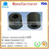 China rubberrubber trestle in dongguan