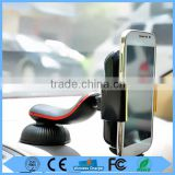 Consumer electronics commonly used accessories car wireless charger