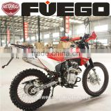Motos Motorcycle Bike CRF150F Air Cooled Offroad 200CC 250CC PY200                                                                         Quality Choice