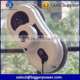 As seen on TV glass cleaning electric window cleaning robot                                                                         Quality Choice
