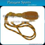 Military Uniform Sword Knot PS-1707