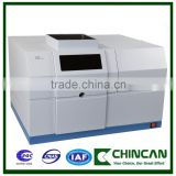 AA320N/AA4530F Lab Atomic Absorption Spectrophotometer                                                                         Quality Choice