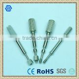 Hot Sale Computer Screw/Thumb Screw/Hand Tighten Screw