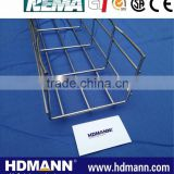 Supplier stainless steel wire mesh cable tray                                                                         Quality Choice