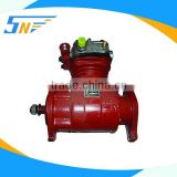 D6114 blast pump air compressor,FOR SHANGCHAI D6114 blast pump air compressor ,auto engine parts,D47-000-04