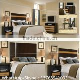 The Latest design Case goods hotel furniture                                                                                                         Supplier's Choice