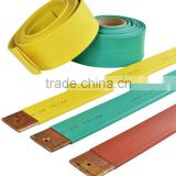 Hot!!! 6-24kV Halogen free flame retardant Busbar Insulation Heat Shrink Tube