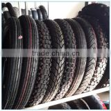Hot Sale China High Quality Cheap Motorcycle Tire 2.75-17                                                                         Quality Choice