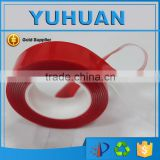 Strong Lasting Adhesion clear double sided tape                                                                         Quality Choice