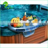 Inflatable Serving Bar, Inflatable Salad Bar, Inflatable Buffet Cooler