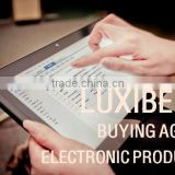 Professional Sourcing Service in China/ LUXIBERG/ Expert Buying Agent/ Android Computer Tablet/ Tablet PC Computer