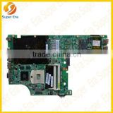 new original for Lenovo/IBM E40 system board independent video card 63 y2136 laptop parts-----SUPER ERA