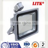 torch light Waterproof IP65 10W COB portfolio light fixtures replacements parts smd led floodlight
