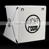 Personal portable mini photography studio equipment,portable USB photo studio LED light box light box