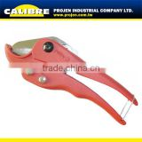 CALIBRE 36mm od Alu. handle portable pipe cutter tubing cutter
