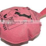 8 inch Whoopee cushion with air makes fart sounds