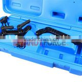 Universal Twin Cam Locking Tool, Timing Service Tools of Auto Repair Tools, Engine Timing Kit