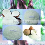 GOOD SMELL POWDER SHAPE DESICCATED COCONUT