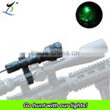 ML-900 Gun Mounted Night Hunting Light lamp for hunting                                                                         Quality Choice