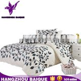 Cheap Classic 3d Printed Bedding Set Wholesale From China                                                                         Quality Choice