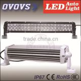 22inch 120w led light bar <b>atv</b> for <b>off</b> <b>road</b> 4x4 suv