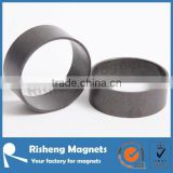magnet suppliers cape town ferrite ring magnet