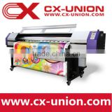 high quality digital printing machine frabric texile machinery