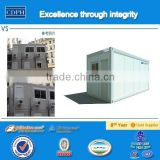 China Manufacturer Container homes cost, China Alibaba shipping container homes, luxury container house
