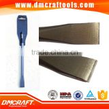 SDS Carbide Tip Electric Hammer Drill Chisel for Concrete                                                                         Quality Choice