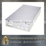 metal case made in China customized rackmount chassis