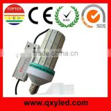 P9 VR 150LM 250W 150W led corn light replace HPS 1000w with MeanWell external driver led corn light bulb