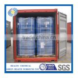 Best Selling Reducing Agent Sodium Borohydride 12% Solution with good quality SBH CAS NO.16940-66-2