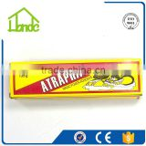 Rat Mouse Trap Glue HD034110