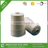 Professional hotsell meta aramid felt sewing thread