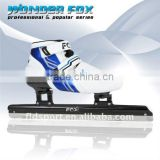 HOT!ce Speed Skate,Ice Blade,speed skate(Professional racing)