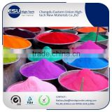 epoxy powder coating indoor home appliance spray paint