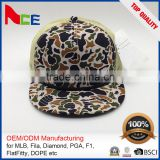 Sample Free 5 Panel With 3D Embroidery Logo Custom Common Fabric Adults Trucker Mesh Cap