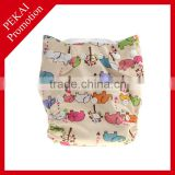 baby girls diaper cover super cotton solid color ruffle diaper cover cute baby comfy knit cotton diaper cover