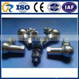 CS19 DIN71802 standard CS series Rod End Bearings CS10 CS13 CS16 Ball Joint CS8,CS8(M5*0.8)