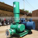 vacuum suction pump air blower